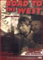 DROGA NA ZACHOD - DVD<br> (Road to the West) - DVD